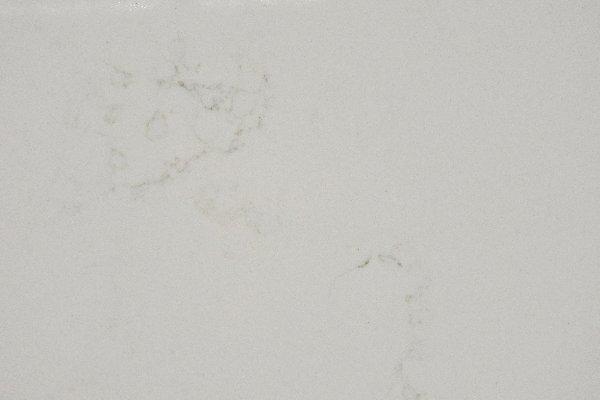 Neve Quartz