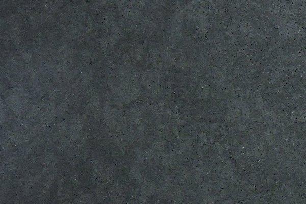 Volcanic Grey