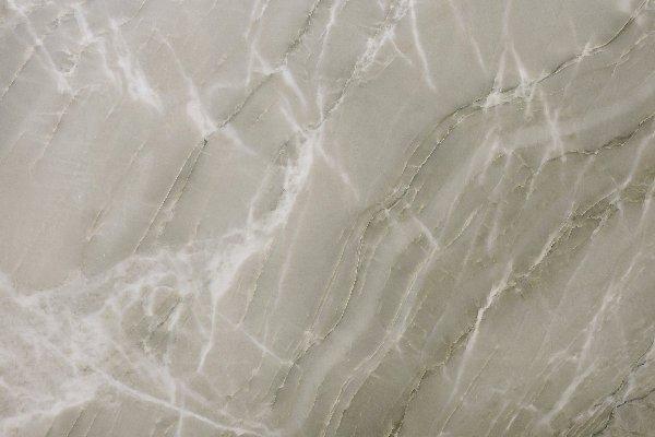 Silver Fusion Quartzite