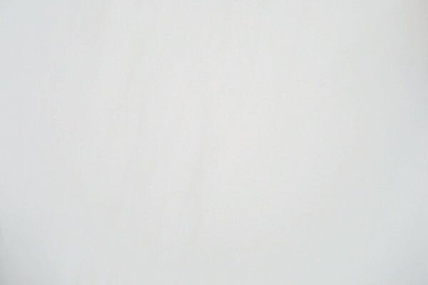 Bianco Sivec Thassos