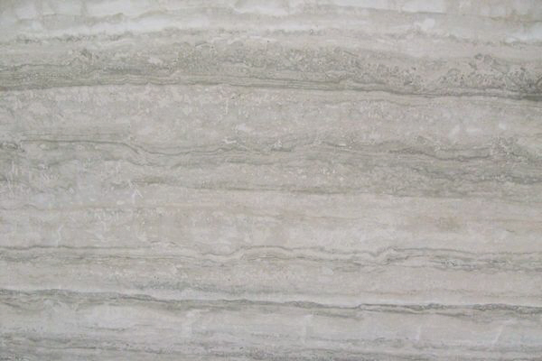 Travertine Silver Vein