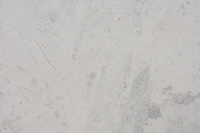 Bianco Silver