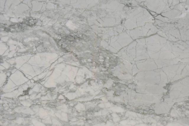 Bianco Carrara Belgia