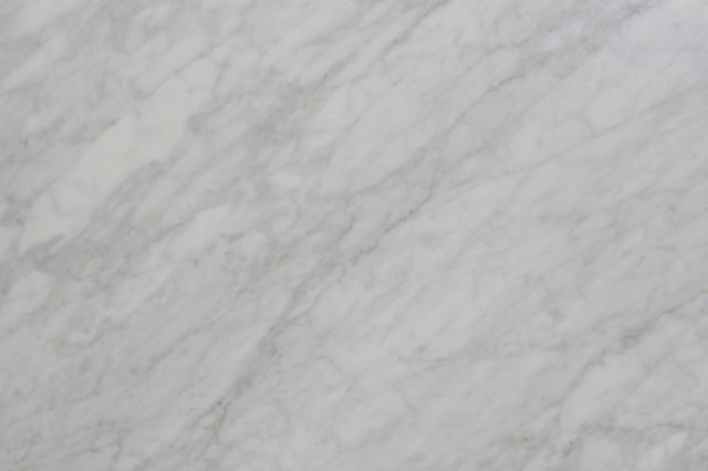 Bianco Carrara Venatino CD