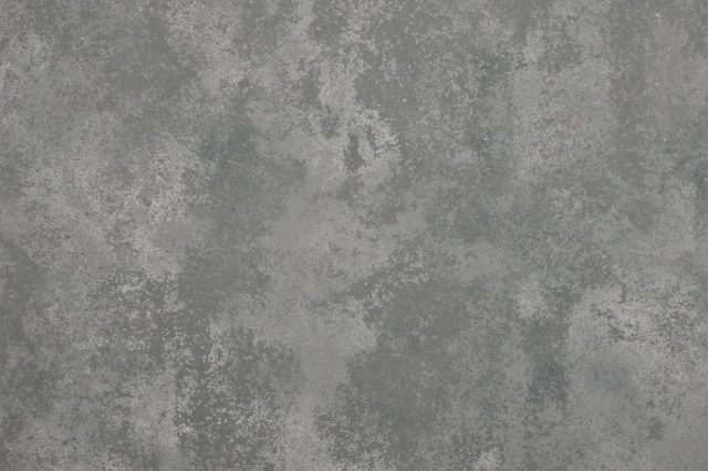 Lava Dark Grey – Rock Finish (Satin)